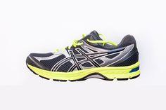 best sneakers f5c8c 69b25 65€ - ASICS GEL-OBERON - Tiendas MEGASPORT -  sport  sports  deporte   deportes  moda  fashion  shoes  run  running  futbol  asics  walk  andar   asics ...