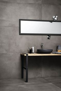 Powder carrellage en céramique Marazzi_7691 75x150