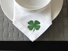 35 Best St. Patrick's Day Craft Ideas   Easy St. Patrick's Day DIY Projects   HGTV Easy Diy Crafts, Diy Crafts For Kids, Craft Ideas, St Patricks Day Pictures, St. Patrick's Day Diy, Rainbow Decorations, Love Holidays, Diy Network, Business For Kids