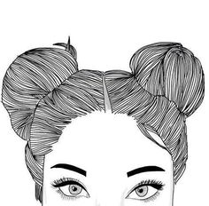 Tumblr Drawings on Pinterest | Hipster Drawings, Drawings and ...                                                                                                                                                                                 More