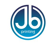 logo jb - Google Search
