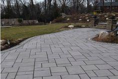 Best Concrete Pavers