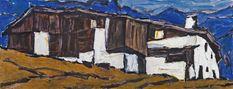 Voir les résultats denchères passées pour HerbertDanler sur artnet Artist, Painting, Pictures, Artists, Painting Art, Paintings, Painted Canvas, Drawings