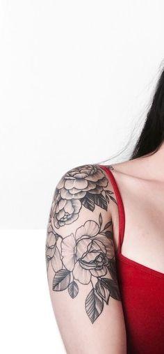 Arm Cover Up Tattoos, Upper Arm Tattoos, Cover Tattoo, Time Tattoos, Body Art Tattoos, Sleeve Tattoos, Piercings, Piercing Tattoo, Badass Tattoos