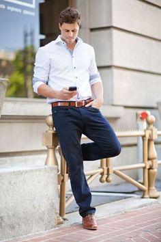 roupas para trabalho, como se vestir para trabalho, moda masculina, menswear, blog de moda, fashion, dicas de moda, look para trabalhar, look executivo, mens, homens, como ter estilo, (41)