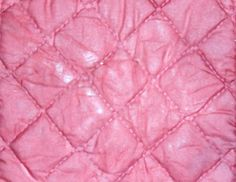 Items similar to Bottom of a Red Oven Mitt Square Pattern Stock Photo PNG & JPEG Format For Commercial-Use on Etsy Red Ovens, Everyday Objects, Stock Photos, Trending Outfits, Unique Jewelry, Handmade Gifts, Pattern, Etsy, Image