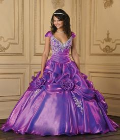 Google Image Result for http://www.fashionone2012.com/wp-content/uploads/2012/03/purple-quinceanera-dresses.jpg