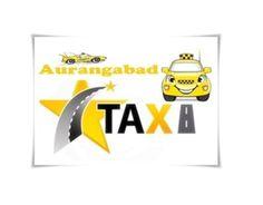Aurangabad Taxi Cab Car Rental Welcome to Aurangabad Taxi Aurangabad Taxi Cab Car Rental  .. http://aurangabad-city.adeex.in/aurangabad-taxi-cab-car-rental-id-1174651
