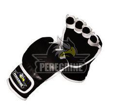 MMA Gloves For more detail click the link below #Mma #gloves #gwneuthurwr #rhyfelwr #sialkot #gwneuthurwr #gorau #Boxing #Menig #celf #ymladd #gwisg #ffasiwn #menig #mwg #gwisg #ymladd #pere-grine #warrior #boxing #gloves #peregrine #warrior #best #quality #and #cheap #rates #Sialkot #manufacter #mma #gloves #mma #shin #pads #MMA手套 #Перчатки #MMA  #MMA #mănuși #ММА #Рукавице #Sarung #tangan #mma #MMA #kesztyű #Ka Manawa #MMA #ММА #Бээлий #ស្រោមដៃ #MMA #佩尔 #- #grine