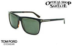 Tom Ford - Sunglasses / Eyewear
