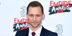 5 choses à savoir sur Tom Hiddleston