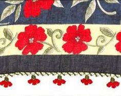 Yemeni- TraditionalTurkish Hand-Made fabrics