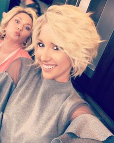 24 Best Chrisley Images Savannah Chat The Chrisleys Chrisley