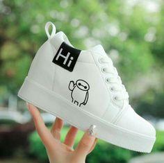 New Sport Shoes Fashion High Heels Ideas Vans Shoes, Adidas Shoes, Shoes Sneakers, Sneakers Fashion, Fashion Shoes, Kawaii Shoes, Dance Accessories, Aesthetic Shoes, Dream Shoes