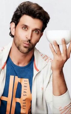 Bollywood Actors, Bollywood Celebrities, Hrithik Roshan Hairstyle, Barbara Stanwyck, Humphrey Bogart, Lauren Bacall, Most Handsome Men, Katrina Kaif, American Actors
