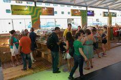 Feira Casa Brasil produtos sustentáveis