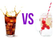 Healthy Meal Swaps – Kayla Itsines