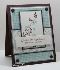 Thoughts & Prayers SFYTT by TreasureOiler - Cards and Paper Crafts at Splitcoaststampers