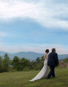 Keyse Wedding  Photo By Julie Anne Photography