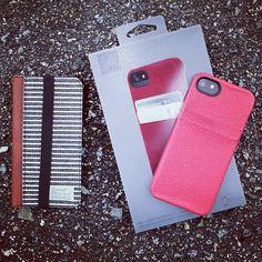 Yesssss Plz! Phone Accessories, Phone Cases, Phone Case
