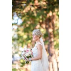 Stunning Pronovias Wedding Dress!!!! - A-line - Ivory - Size 8 wedding dress for sale in Barrack Heights, New South Wales | Still White Australia