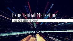 Want to learn more about Experiential Marketing then click on this link to find out All you need to know #marketing #experientialmarketing #creativity #branding - Mehreen Talks Games To Win, Cellular Service, Experiential Marketing, Brand Management, Create Awareness, Carnival Games, Interactive Activities, Create Photo, Use Case