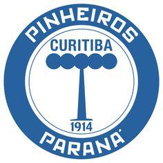 Paraná Clube - BRA: 1971