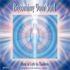 Healing Treatment