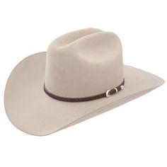 0e8649d2041 34 Best Fur Cowboy Hats by Stetson images