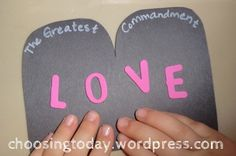 love your neighbor craft ideas 1000 images about bible amp craft ideas on 6897
