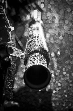 Stylish Photography by Sebastien Bessac