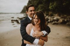 Some of the coromandel beach vibes. Event Venues, Wedding Venues, Wedding Photos, Good Neighbor, Gray Weddings, Arts And Entertainment, Beautiful Couple, Favorite Person, Great Photos