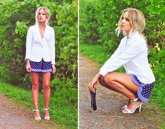 When I trip on my feet (by My Blomquist) http://lookbook.nu/look/3593875-When-I-trip-on-my-feet