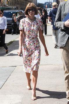 anna-wintour-new-york-fashion-week-spring-summer-2013-donna-karan_20120913_1547561218.jpg (395×590)