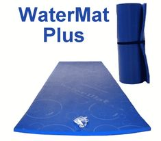 Top 10 Best Floating Water Mats Review (Feb, 2019) - Buyer's Guide Water Mat, Water Time, Floating Water, Snorkeling, Diving, Swimming, Tops, Coloring Books, Swim