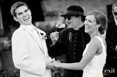 Adamson House Malibu Wedding Photography   Nicole and Jimmy