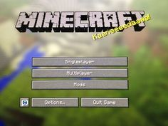 How to Install Minecraft Mods, Texture Packs, or Minecraft Skins <-- I'm gonna need this when i get minecraft!