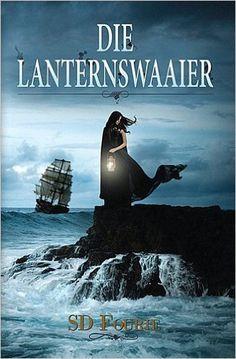 Die Lanternswaaier (Afrikaans Edition) - Kindle edition by SD Fourie. Literature & Fiction Kindle eBooks @ Amazon.com.