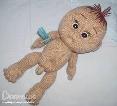 crochet amigurumi witch ile ilgili görsel sonucu