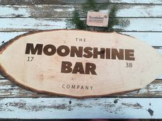 #naambord, #graveren, #naam, #tekst, #afbeelding, #hout, #kerst, #kado, #mannen, #moonshine, #bar, #company Bar, Bbq Grill, Chilling, Bar Grill, Barbecue