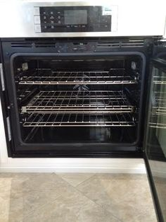 Miele Vs Jenn Air Speed Ovens Reviews Ratings Prices Oven