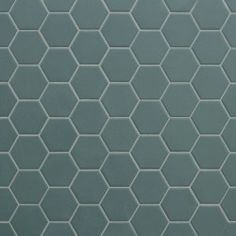 Hexagon Green Echo mosaikk Signs, Green, Projects, Log Projects, Blue Prints, Shop Signs, Sign