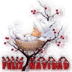 Gifs Christmas: Merry Christmas