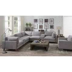 Cheap couches for living room, Buy Quality design couch directly ...