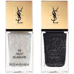 Yves Saint Laurent Désir de Jour Collection for Spring 2015 Photos... ❤ liked on Polyvore featuring beauty products and makeup