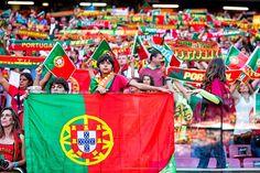 10 ideias erradas que os estrangeiros têm sobre os portugueses   Página 3 de 5   VortexMag