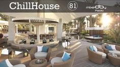 ChiilHouse  Download mp3 HighQuality:    http://1drv.ms/1qrGfMu
