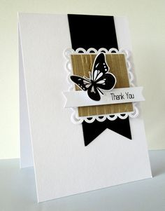 Clearly Besotted Stamps Butterfly Wishes | Clearly Besotted Stamps