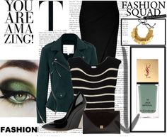 """""""abcdef."""" by arual408 on Polyvore"""