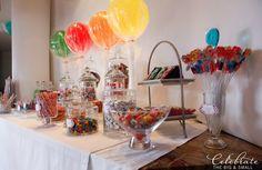 candy_bar2